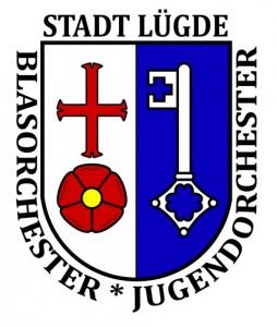 Logo Blasorchester JPG