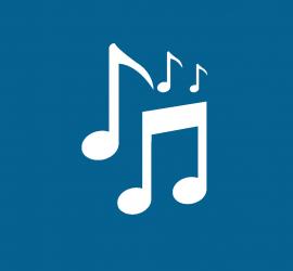 Musik_neu